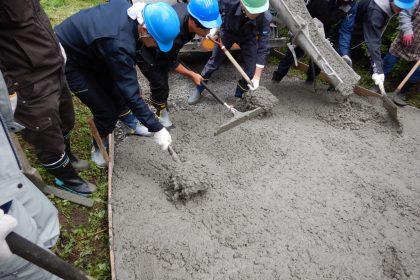 平田村プロジェクト_190711_0075