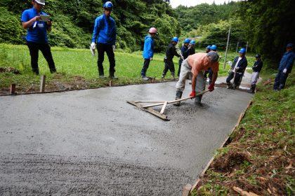 平田村プロジェクト_190711_0047